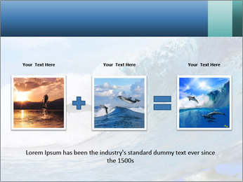 0000062747 PowerPoint Template - Slide 22