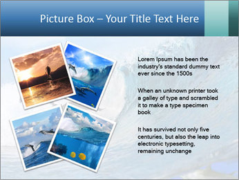 0000062747 PowerPoint Template - Slide 23