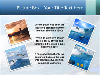 0000062747 PowerPoint Template - Slide 24
