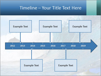 0000062747 PowerPoint Template - Slide 28
