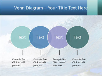 0000062747 PowerPoint Template - Slide 32