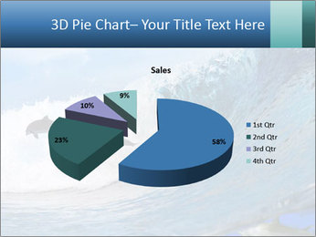 0000062747 PowerPoint Template - Slide 35