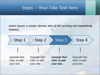 0000062747 PowerPoint Template - Slide 4