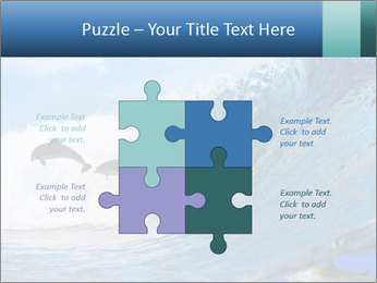 0000062747 PowerPoint Template - Slide 43