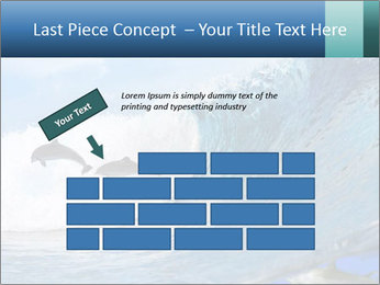 0000062747 PowerPoint Template - Slide 46