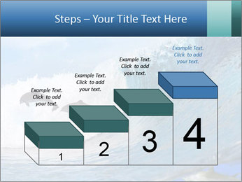 0000062747 PowerPoint Template - Slide 64