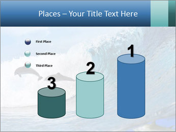 0000062747 PowerPoint Template - Slide 65