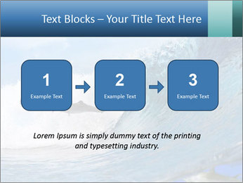 0000062747 PowerPoint Template - Slide 71