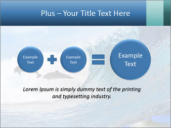 0000062747 PowerPoint Template - Slide 75