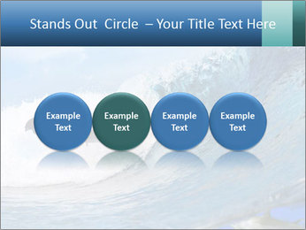 0000062747 PowerPoint Template - Slide 76