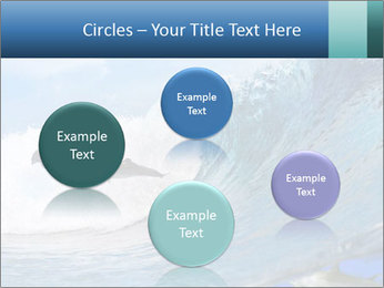 0000062747 PowerPoint Template - Slide 77