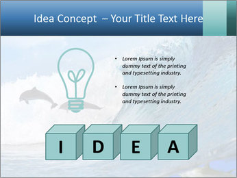 0000062747 PowerPoint Template - Slide 80