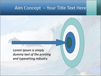 0000062747 PowerPoint Template - Slide 83