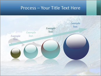 0000062747 PowerPoint Template - Slide 87
