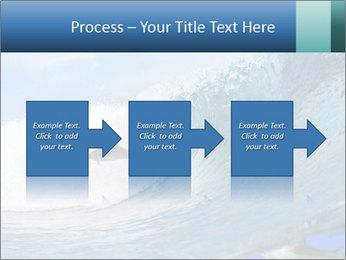 0000062747 PowerPoint Template - Slide 88
