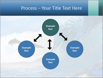 0000062747 PowerPoint Template - Slide 91