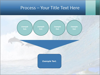 0000062747 PowerPoint Template - Slide 93