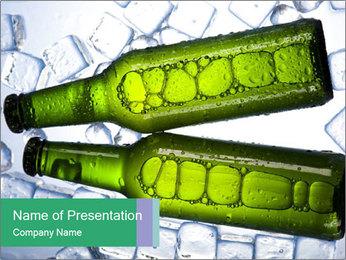 0000062748 PowerPoint Template - Slide 1