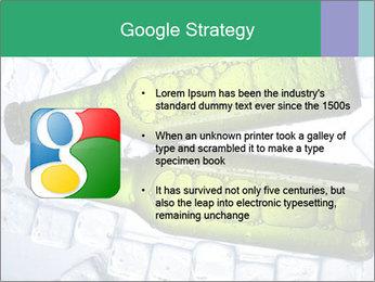 0000062748 PowerPoint Templates - Slide 10