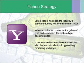 0000062748 PowerPoint Template - Slide 11