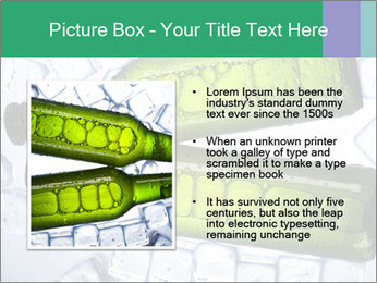 0000062748 PowerPoint Template - Slide 13