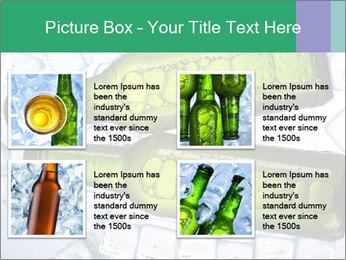 0000062748 PowerPoint Template - Slide 14