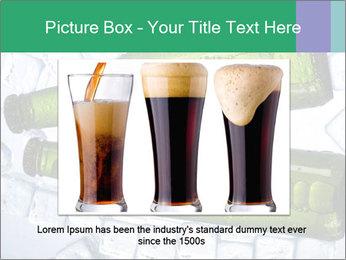 0000062748 PowerPoint Template - Slide 16