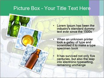 0000062748 PowerPoint Template - Slide 17