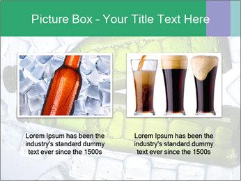0000062748 PowerPoint Template - Slide 18
