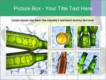 0000062748 PowerPoint Template - Slide 19