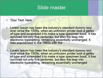 0000062748 PowerPoint Template - Slide 2
