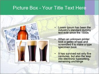 0000062748 PowerPoint Template - Slide 20