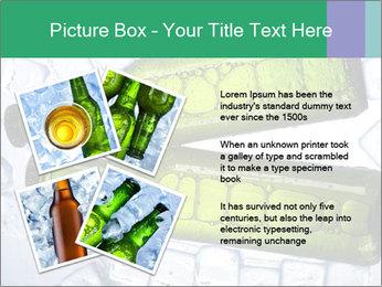 0000062748 PowerPoint Template - Slide 23