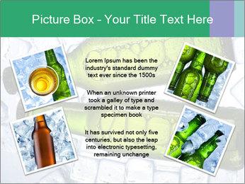 0000062748 PowerPoint Template - Slide 24