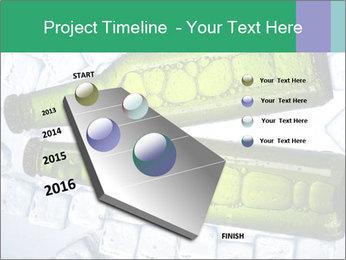 0000062748 PowerPoint Template - Slide 26