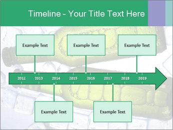 0000062748 PowerPoint Template - Slide 28