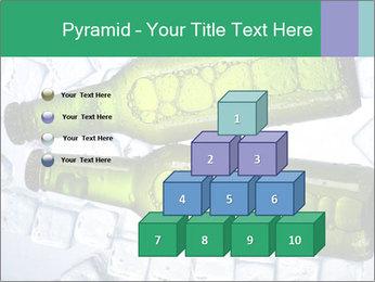 0000062748 PowerPoint Templates - Slide 31