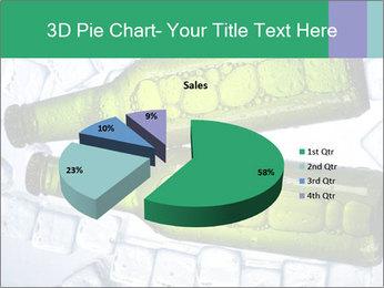 0000062748 PowerPoint Template - Slide 35