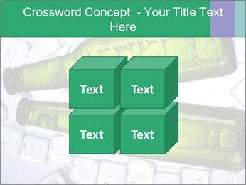 0000062748 PowerPoint Template - Slide 39
