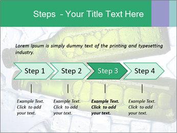 0000062748 PowerPoint Template - Slide 4