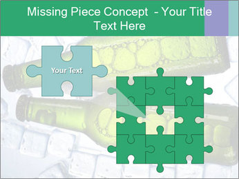 0000062748 PowerPoint Templates - Slide 45