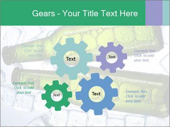 0000062748 PowerPoint Template - Slide 47