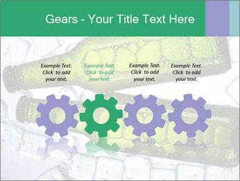 0000062748 PowerPoint Templates - Slide 48