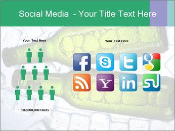 0000062748 PowerPoint Templates - Slide 5