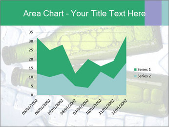 0000062748 PowerPoint Template - Slide 53