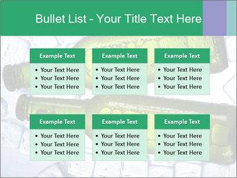 0000062748 PowerPoint Templates - Slide 56