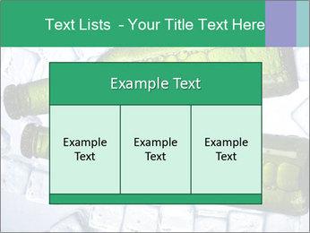 0000062748 PowerPoint Template - Slide 59