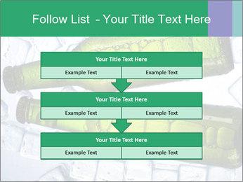 0000062748 PowerPoint Template - Slide 60