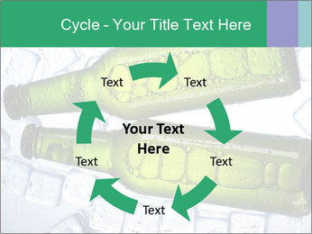 0000062748 PowerPoint Template - Slide 62