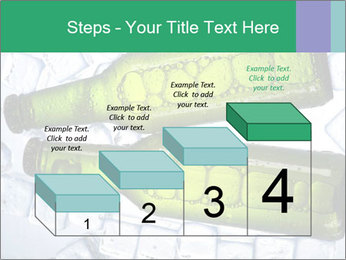 0000062748 PowerPoint Template - Slide 64